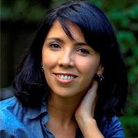Paula-Molina-Directoro-Fundacion-Superacion-Pobreza