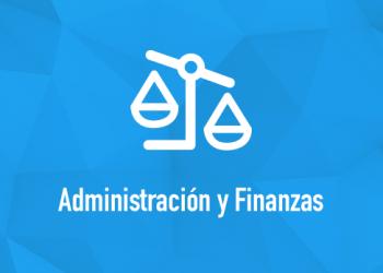 admin-y-finanzas-01