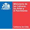 convenio-ministerio-culturas