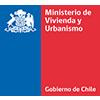 convenio-ministerio-vivienda-urbanismo
