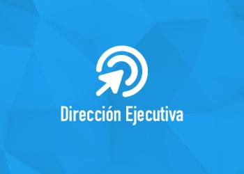 direccion-ejecutiva-01