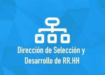 direccion-seleccion