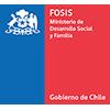 Fosis_MDSF