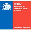 logo-injuv