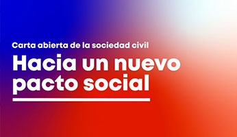 NuevoPactoSocial