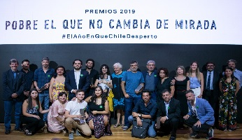 Premio 2019-Destacada