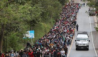 Imagen-destacada-Web-FSP-caravana-migrante