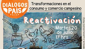 DESTACADA-afiche-20-Julio-corregido