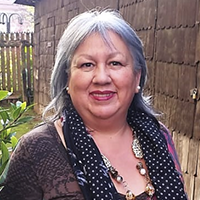 ana-nahuelpán