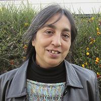 mirtha-sanchez