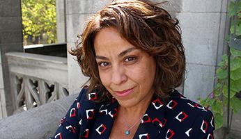 Catalina Littin Menz