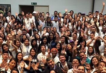 Manos a la Paz Colombia (1)