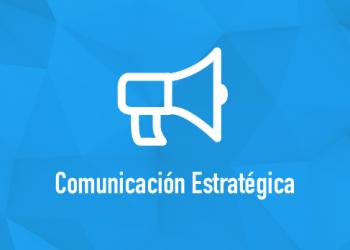 comunicacion-estrategica-01