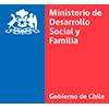 convenio-ministerio-desarrollo-social