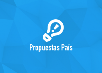 propuestas-pais-01