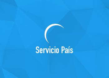 servicio-pais-01