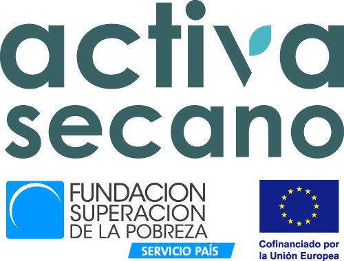 Logo-oficial-Activa-Secano-web